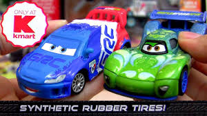 Disney Cars Bedroom Set Kmart Carla Veloso Synthetic Rubber Tires Raoul Caroule Cars 2 Die Cast