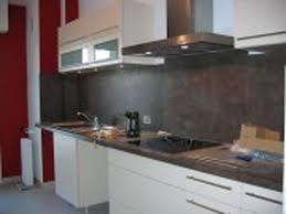 meuble cuisine couleur vanille meuble cuisine couleur vanille 1 quelle couleur mettre au mur de