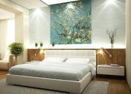 orientation chambre feng shui feng shui chambre idaces dacco pour la chambre adulte en 57
