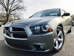 dodge charger rt 2012 for sale 2012 dodge charger r t plus in marietta ga 2c3cdxct1ch239349