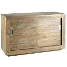 meuble bas cuisine profondeur 30 cm meuble cuisine profondeur 30 cm image with meuble cuisine