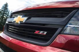 2015 chevrolet colorado warning reviews top 10 problems