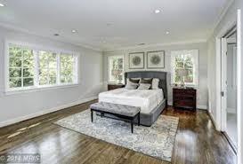 master bedroom design ideas master bedroom ideas bedroom design photos zillow digs zillow