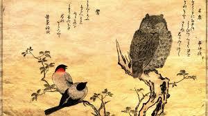 30 japanese art wallpapers japanese art 100 quality hd