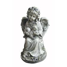 84 best statues for indoor outdoor use images on