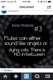Flute Player Meme - deluxe 30 flute memes wallpaper site wallpaper site