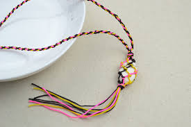 s day necklace s day handmade gifts necklace patterns for how