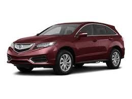 bobby rahal acura used cars certified pre owned cars