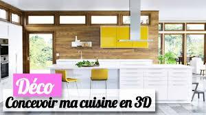 ikea cuisine en 3d ikea cuisine mac avec ikea cuisine 3d mac awesome stunning cuisine