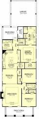 old decatur house plan large open kitchens open kitchens and