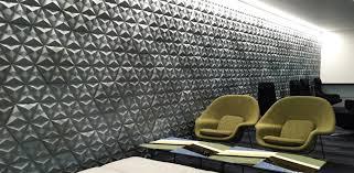 Concrete Tile Backsplash by Tre U0027 Concrete Tile Design By Levi Fignar I Kaza Concrete