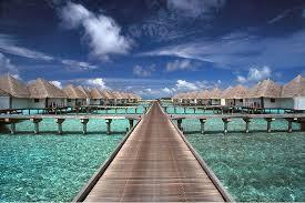 sun island beach beaches of the world