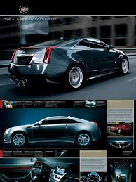 download 11 up cadillac cts coupe egx exhaust installation manual