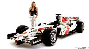cars u0026 racing cars honda car with girls high qual f527b jpg 1920 1080 f1 pinterest