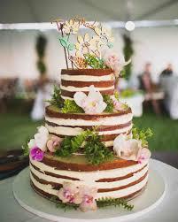 wedding cakes amazing new york wedding cake designers picture