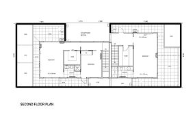 24x36 Garage Plans by Gallery Of The Abbotsford Warehouse Apartments Itn Architects 22