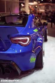 frs toyota 86 39 best toyota 86 images on pinterest toyota 86 scion frs and