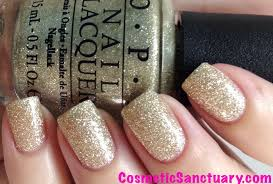 opi carey 2013 collection swatches and review