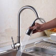 wholesale kitchen faucet discount luxury kitchen faucet spray 2017 luxury kitchen faucet