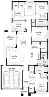 dennis family homes floor plans dennis family home floor plans gallery of modern family home