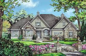 david gardner house plans dream home plans custom house plans from don gardner