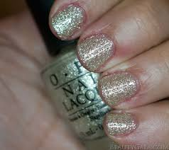 opi carey 2013 collection photographs swatches
