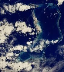 Diego Garcia Map Aerial Photos Of Diego Garcia