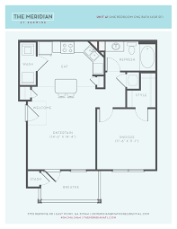 1 2 and 3 bedroom apartments in atlanta ga