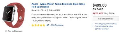 best buy black friday weekend deals black friday apple iwatch straps u0026 iwatch stands deals best