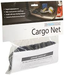 mazda u amazon com genuine mazda 0000 8k l61 cargo net automotive