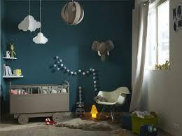 décoration chambre garçon bébé best decoration chambre bebe garcon ideas design trends 2017