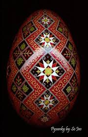 pysanky for sale 103 best ostrich pysanka egg images on easter eggs
