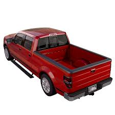 Dodge Dakota 2000 Truck Bed - build your billy box billy boxes