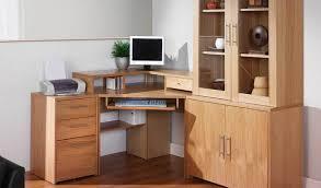 Pc Desk Ideas Alluring Ideas Stylish Writing Desk Shining 30 Inch Wide Computer