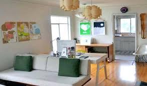 interior design studio apartment studio interior design design studio interior google interior