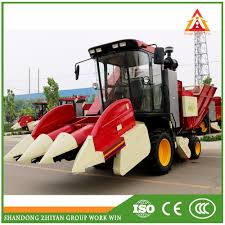 tractor mounted silage harvester tractor mounted silage harvester