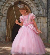 Cinderella Halloween Costumes Teens 8 Magical Halloween Costumes Girls