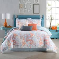 Pillows At Bed Bath And Beyond Buy Reversible Comforter And Sham Set From Bed Bath U0026 Beyond