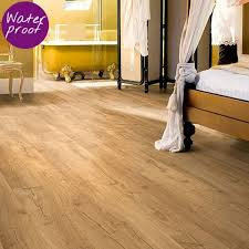 Wet Laminate Flooring - 18 best waterproof laminate flooring images on pinterest planks