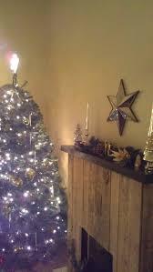 diy pallet fireplace mantle noni u0027s house