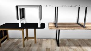 50s Dining Chairs Mxims Gosik Skarto Dining Set Awesims Captain Chairs U0026 Lisen