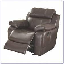 Lift Chair Recliner Medicare Lift Chairs Big Lots Surprising Chair Kiraahn
