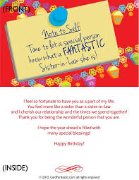 printable happy birthday cards for sister more info