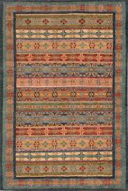 Modern Tibetan Rugs Handmade Tibetan Rugs Roselawnlutheran
