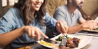 fiscalité chambre chez l habitant consommation collaborative le partage de repas chez l habitant