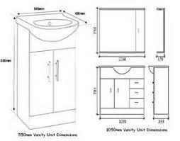 Public Bathroom Dimensions Ada Bathroom Vanity Dimensions Tsc