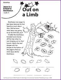 43 best bible zacchaeus images on pinterest zacchaeus craft