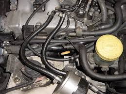 nissan pickup 1997 engine help after engine pull