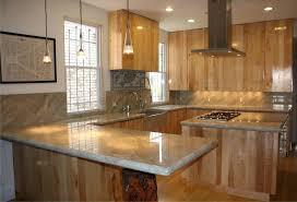 tops kitchen cabinets pompano tops kitchen cabinet llc pompano beach fl 33069 ppi blog