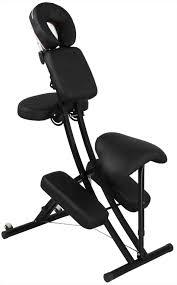 Kneeling Chair by Kneeling Chair Ikea In The Living